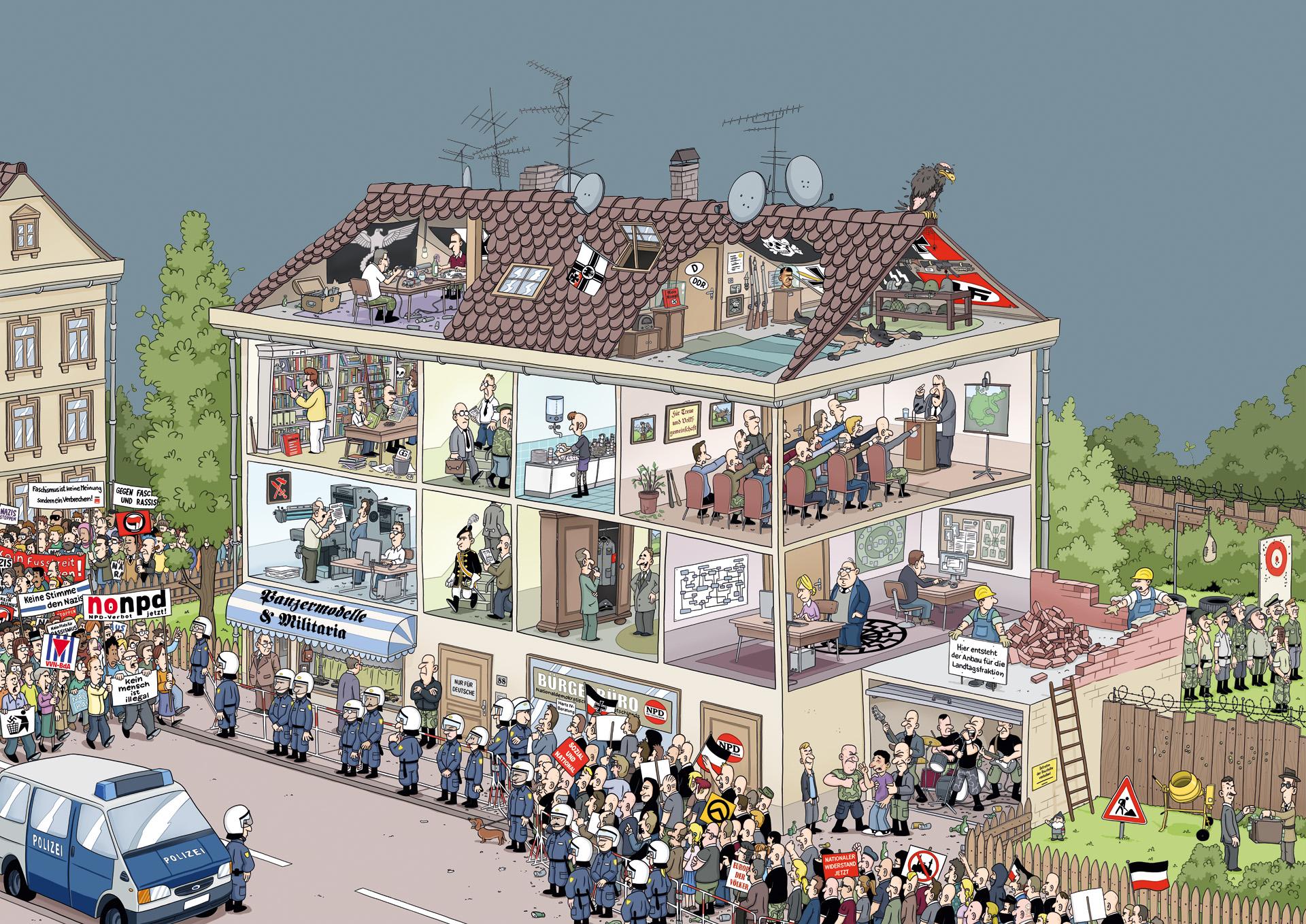 http://neofa-ausstellung.vvn-bda.de/images/11_01.jpg